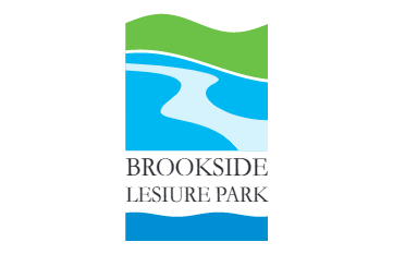 Brookside Leisure Logo